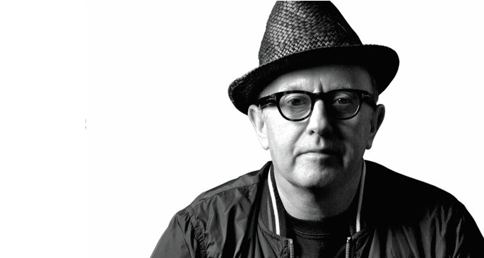 "Reggae veteran David Rodigan resigns from Kiss FM over ""continued marginalisation of reggae music"""