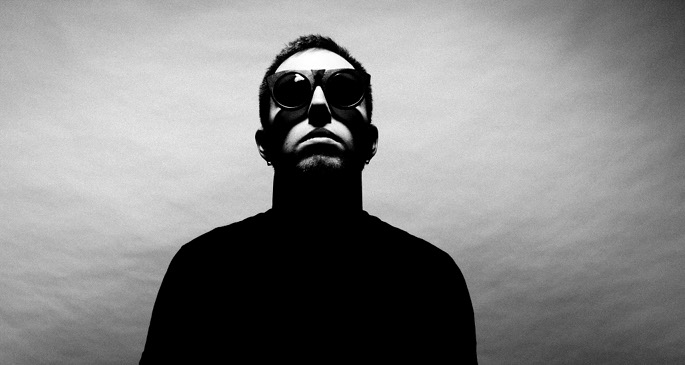 Stream the super-heavy 'Recoil', from street-bass spaceman Starkey's new album <i>Orbits</i>