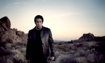 "Trent Reznor heads to Reddit for an ""Ask Me Anything"" chat"