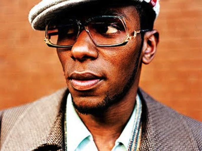 Yasiin Bey offers a version of Chief Keef&#039;s street anthem &#039;I Don&#039;t Like&#039;