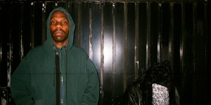 Hype Williams&#8217; Dean Blunt announces solo album <em>The Redeemer</em> for Hippos In Tanks