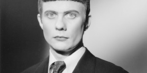 Felix Kubin launches 7&#8243; label; Jimi Tenor and &#8216;Dada-noise-opera&#8217; feature