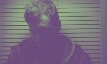 Download a free EP of plush house from the increasingly impressive Jack Dixon
