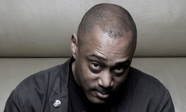 Detroit house legend Mike Huckaby gives away free sample pack