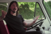 Watch the trailer for Dave Grohl&#8217;s <em>Sound City</em> documentary