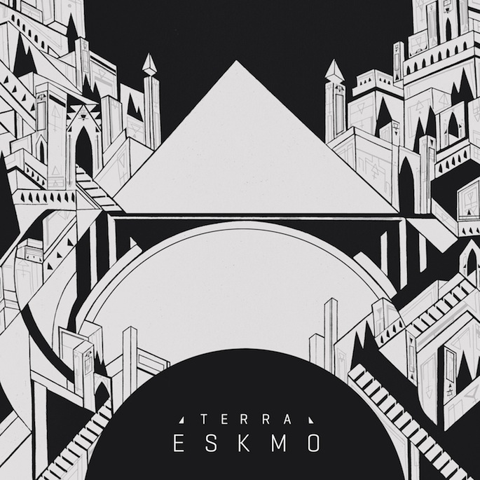 Eskmo announces <em>Terra</em> EP