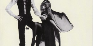 Fleetwood Mac&#8217;s <i>Rumours</i> to see deluxe and expanded reissues in January