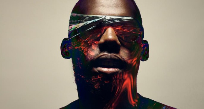 Flying Lotus teases upcoming projects