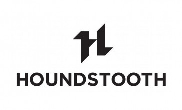 London club Fabric announces new label Houndstooth: full details and forthcoming releases inside