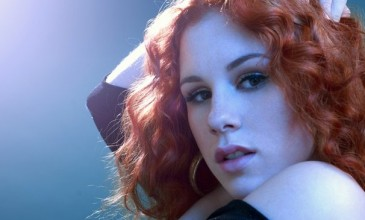 Katy B releases free EP <i>Danger</i>: Jacques Greene, Wiley, Geeneus, Jessie Ware and more feature