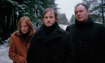 Portishead announces European festival dates