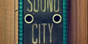 Dave Grohl&#8217;s <em>Sound City</em> soundtrack features Paul McCartney, ex-Nirvana members, Trent Reznor, Josh Homme, and more
