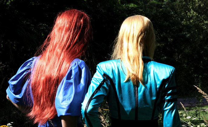 The Knife confirm release date and new label for new album <i>Shaking the Habitual</i>