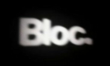 Bloc Weekend set to return as Bloc London