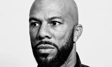 G.O.O.D. Music&#8217;s <em>Cruel Winter</em> not happening, says Common