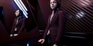 Daedelus announces North American tour with Salva, Ryan Hemsworth, Samo Sound Boy, and Two Fresh