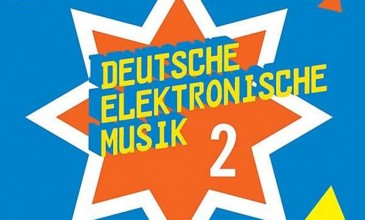 Soul Jazz announce second instalment of <em>Deutsche Elektronische Musik</em> compilation series