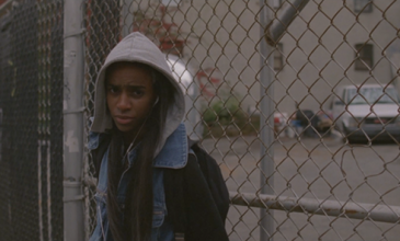 Mykki Blanco and Angel Haze to feature in NY rap documentary <em>Spit Gold Under An Empire</em>