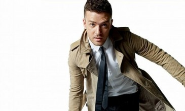 The Essential… Justin Timberlake