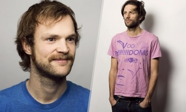 Todd Terje and Lindstrm invite you to &#8216;Lanzarote&#8217; on new holiday anthem-in-waiting