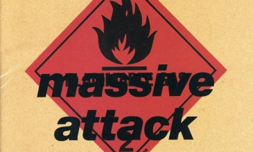 Hear Mark Pritchard&#8217;s remix of Massive Attack&#8217;s <em>Blue Lines</em> classic &#8216;Lately&#8217;