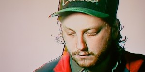 Stream Oneohtrix Point Never&#8217;s rarities LP <em>The Fall Into Time</em> in full