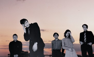 Pulp to release James Murphy-produced single &#8216;After You&#8217;
