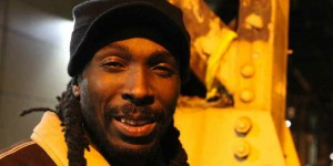 Footwork founder RP Boo announces album for Planet Mu