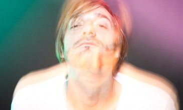 Ricardo Villalobos, Eats Everything and Sven Vath recruited for new We Are FSTVL festival