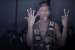 Watch the icy video for Mykki Blanco's Brenmar-produced 'Kingpinning'