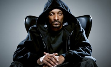 Snoop Dogg, M.I.A and Elton John sign up for huge Bestival 2013 line-up