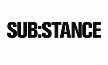 Scuba calls time on long-running Berlin SUB:STANCE night