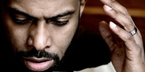 Theo Parrish, Martyn and Marcellus Pittman sign up to Double Trouble Vision at Corsica Studios