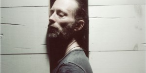 A New Career in a New Town: Radiohead&#8217;s Thom Yorke and Nigel Godrich open Pandora&#8217;s Box and run <i>AMOK</i> as Atoms for Peace