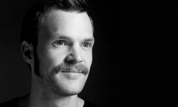 Download Red Bull's comprehensive mix of Todd Terje's 1980s disco edits