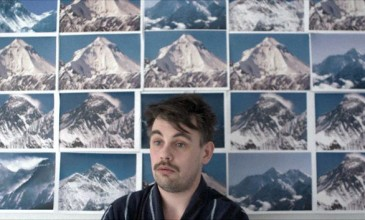 Watch a 15 minute mockumentary inspired entirely by Todd Terje's 'Inspector Norse'