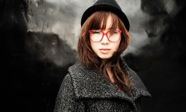 TOKiMONSTA recruits Kool Keith for the stonking &#8216;The Force&#8217;