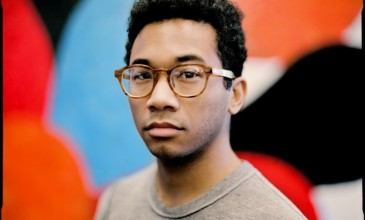Stream <em>Anything In Return</em>, the new album from Toro Y Moi