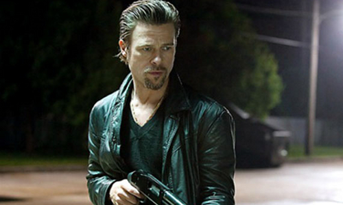 an analysis of the use of sound in killing them softly a movie by andrew dominik Killing us softly becoming the  softly series in killing them softly killing them softly is a american neo noir crime film directed by andrew dominik and.