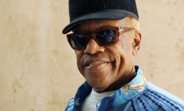Bobby Womack diagnosed with early stages of Alzheimer&#8217;s while working on new album
