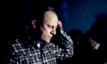 Stream a non-radio rip version of Joy Orbison & Boddika's 'Mercy' (Boddika's VIP mix)