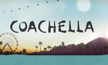 Coachella 2013 line-up revealed: The Stone Roses, Phoenix and Red Hot Chili Peppers headline