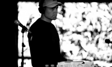 Listen to the set that got DJ Shadow kicked off the decks at a Miami nightclub