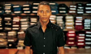 Jeff Mills to retire The Wizard alias