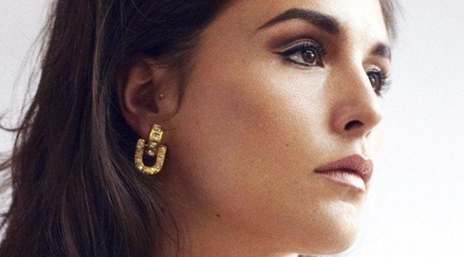 Two Inch Punch remixes Jessie Ware's 'If You're Never Gonna Move'