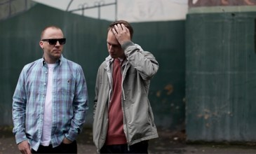 Stream Boddika and Joy Orbison&#8217;s latest collaboration, &#8216;&#038;Fate&#8217;