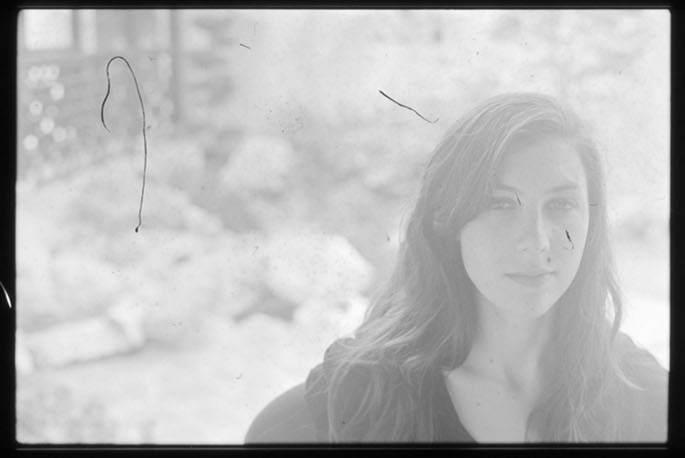 Listen to Julia Holter cover Arthur Russell's 'You & Me Both'