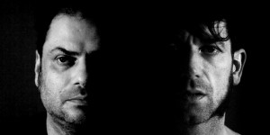 Legendary Scottish party-starters Optimo join Rinse FM