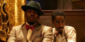 Listen to Outkast&#8217;s pseudo-reunion on the remix of Frank Ocean&#8217;s &#8216;Pink Matter&#8217;