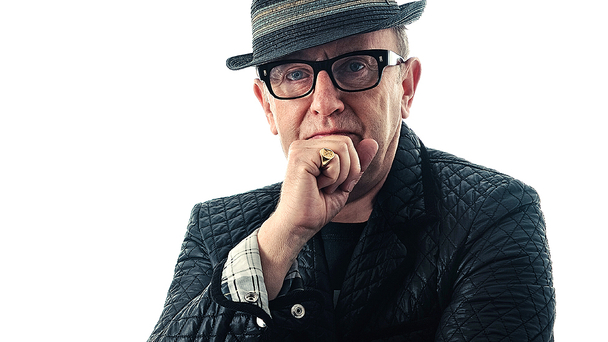 David Rodigan joins BBC Radio 1xtra for new primetime reggae slot
